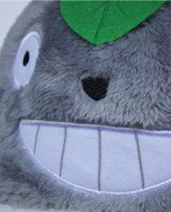 Pika Pika Shop.com | Totoro de Peluche Grande 01