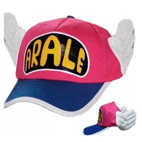gorra-arale