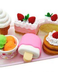 gomas-borrar-iwako-dulces
