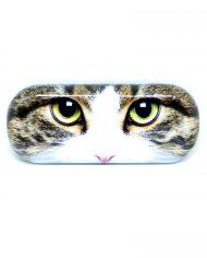 funda gafas gato2