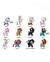 unicorno serie 6