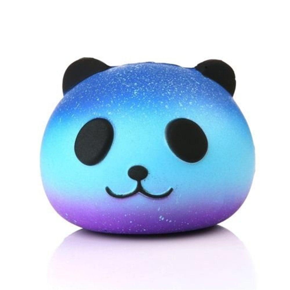 squishy galaxy panda