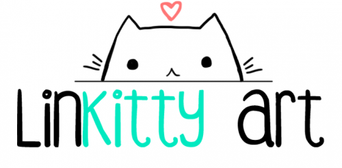 Linkitty Art