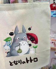 tote-bag-totoro-kawaii