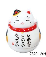 manekineko calico