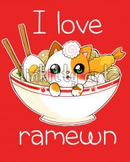 ramewn3