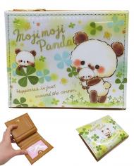 mojimoji-panda