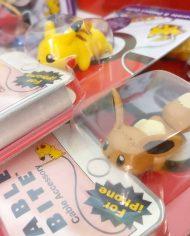 cable-bite-eevee-pokemon