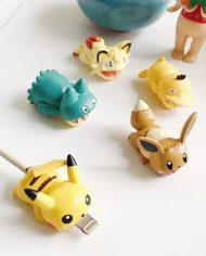 cable_bite_pokemon_pikachu