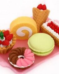 goma-borrar-kawaii-pastel