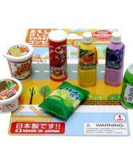 gomas-iwako-combini-comida-japonesa