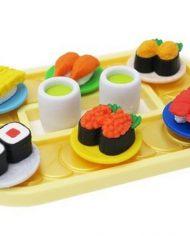 iwako-gomas-borrar-sushi