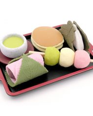 set-iwako-japanese-sweets