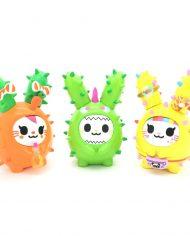 cactus-bunnies-tokidoki-kawaii