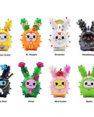 modelos-cactus-bunnies-tokidoki
