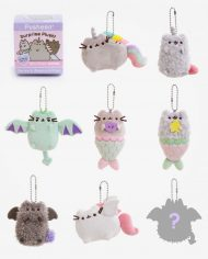 pusheen-magical-blind-box-6