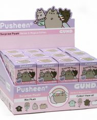 pusheen-surprise-plush-serie-6