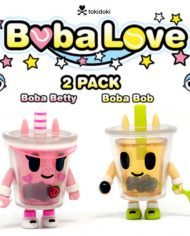 boba-love-set-regalo-tokidoki