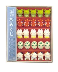 caja-omikuji-figuras-cercamica