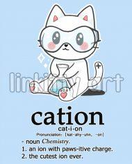 camiseta-cation-laboratorio-gato