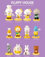 fluffy-cafe-personajes