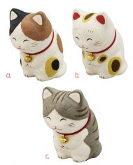 gato-papel-japon-decoracion