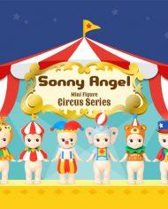 sonny-angel-circus-series