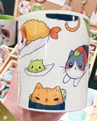 taza-sushi-cats