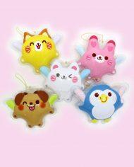 juguete-matsuri-yoyo-hinchable