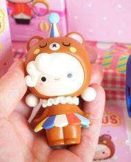 momiji-circus-leon