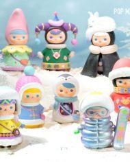 pucky-winter-babies-figuras