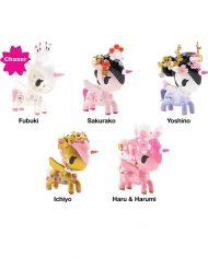 modelos-unicornio-tokidoki-sakura