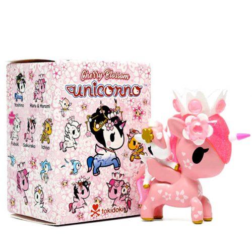 tokidoki-unicorno-cherry-blossom
