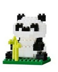 Petit-Block-Panda-Daiso-Japan-_1