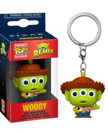funko mini woody toy story