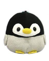 amuse-peluche-pinguino-llavero-lmc
