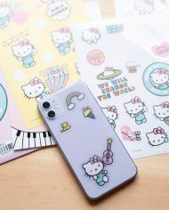 gadget-decals-hello-kitty-2