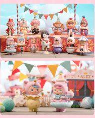 pucky-circus-babies-figura-sorpresa