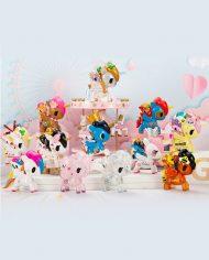 tokidoki-unicorn-bambino-series-1-sorpresa