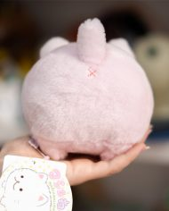 Marshmallow-cats-peluche-kawaii