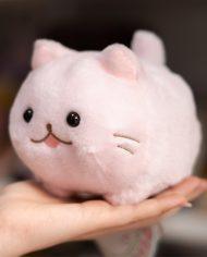 Marshmallow-cats-peluche-kawaii-2