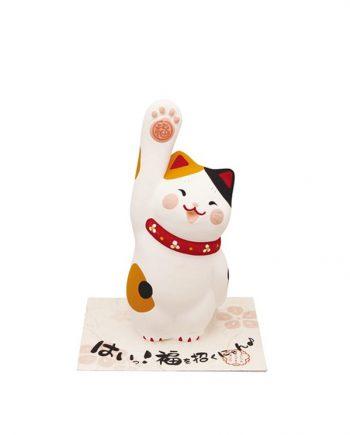 Figura de Gatito kawaii